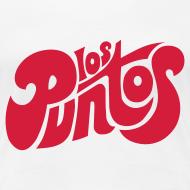 Diseño ~ Camiseta mujer tallas especiales