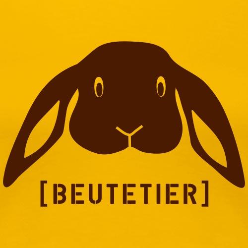 Kaninchen Rabbit Hase Bunny Beute Beutetier hasi häschen muckel tier wild