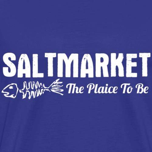 Saltmarket
