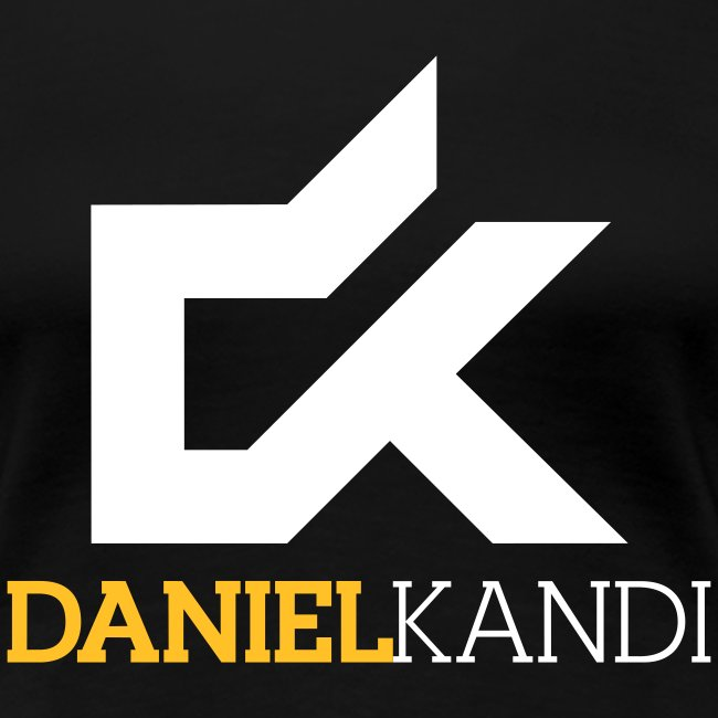 Kandi Female Shirt