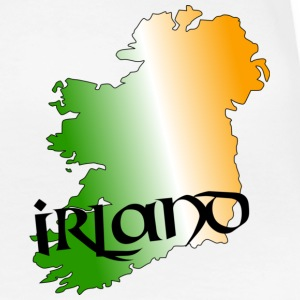 Irland single frauen