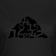 Diseño ~ Lost - 4-8-15-16-23-42