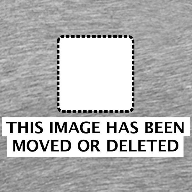 WRZ_47_GREY_IMAGE