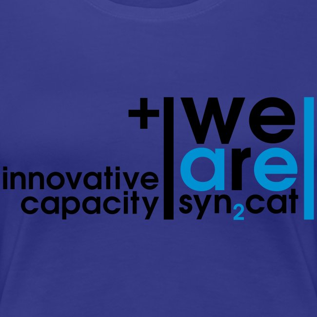 we are syn2cat