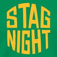 Design ~ Stag Night