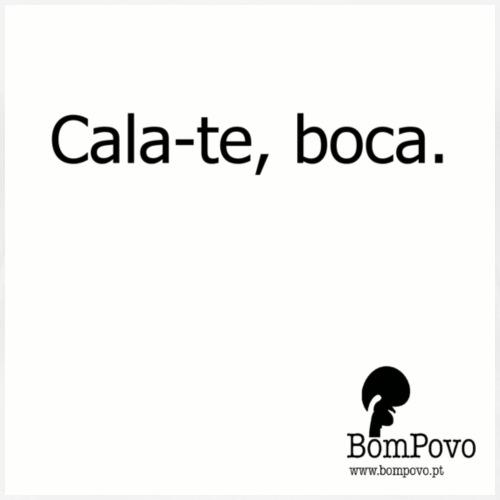 calateboca