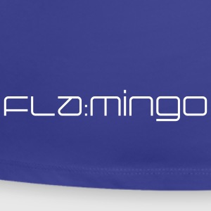 Fla:mingo Label T-Shirts - Frauen Premium T-Shirt