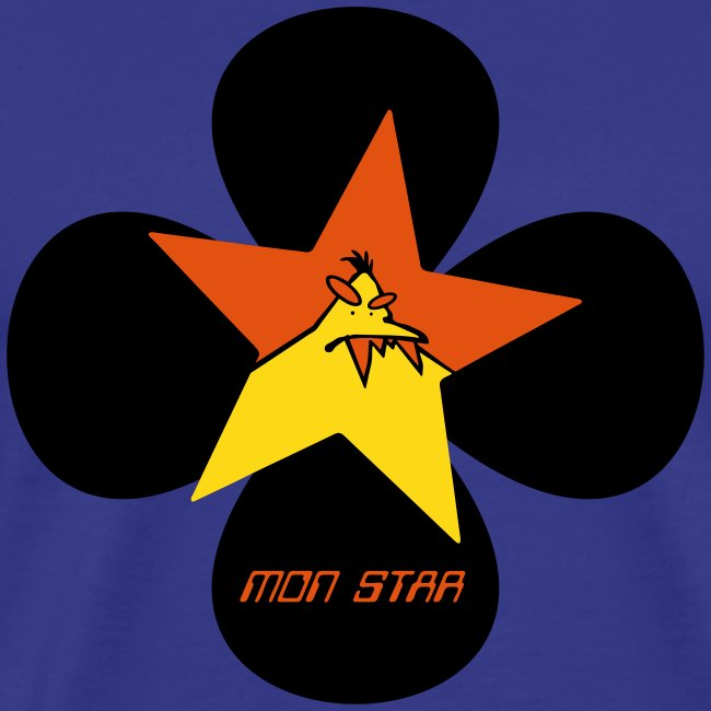 mon star monster 02