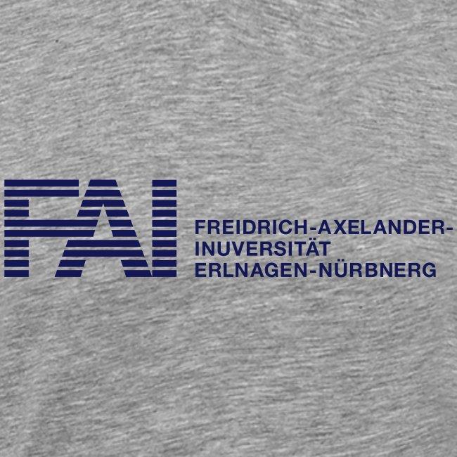 FAI front