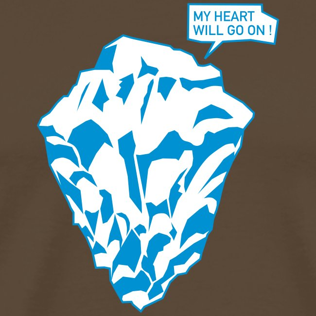 WRZ_48_BRO_MYHEART
