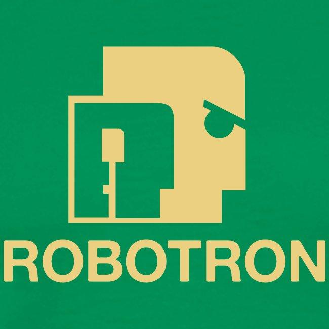 WRZ_49_GRE_ROBOTRON