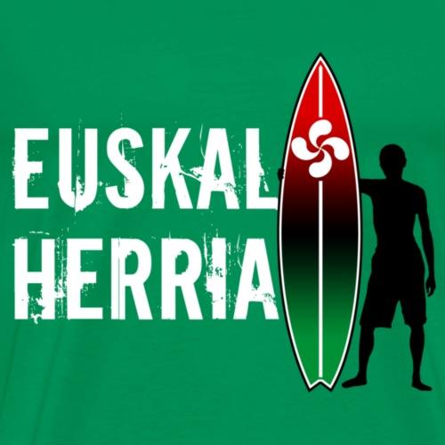 basque_surfing_6