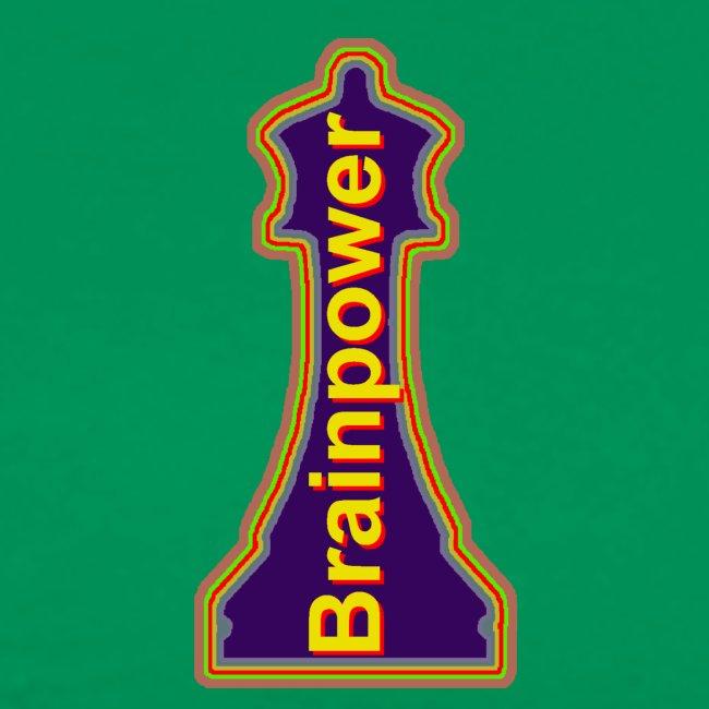 Brainpower 1