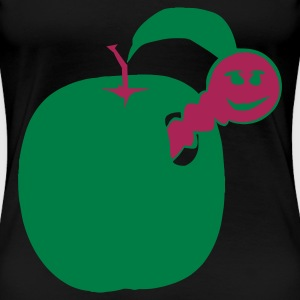 Shirt, Fruit - Women's Premium T-Shirt