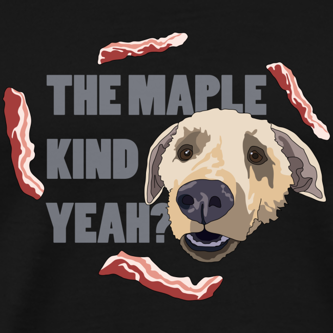MAPLE KIND