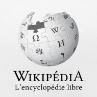 Motif ~ Wikipédia poitrine Blanc