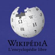 Motif ~ Wikipédia poitrine Couleur