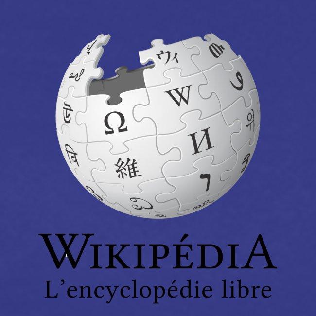 Wikipédia poitrine Couleur
