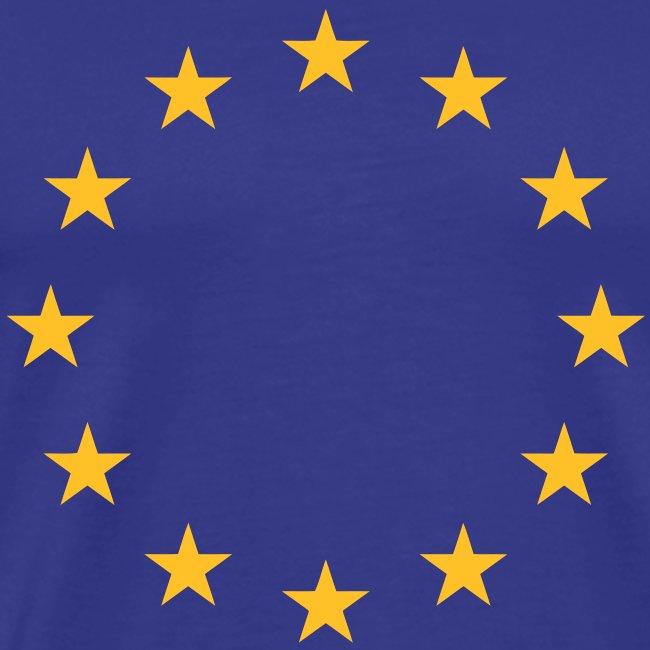 EU Stars (Men)