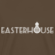 Design ~ Easterhouse
