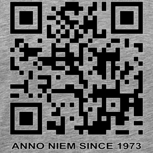 anno1973qcodebw