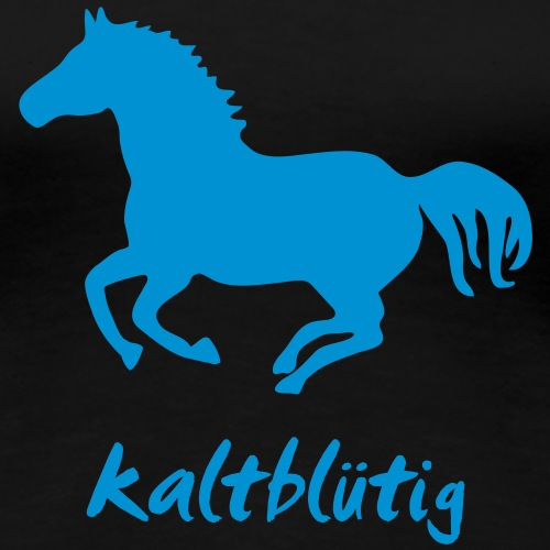 Pferd Pony Horse wild  wildpferd Reiter Reiterin Warmblut Kaltblut Reiten
