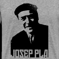 Diseño ~ Josep Pla 3
