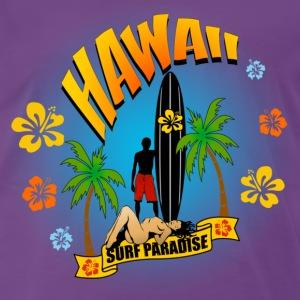 hawaii_surfing_paradise_1