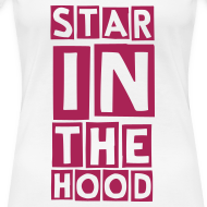 Design ~ in the hood (F)