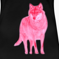 shirt wolf lupus wolves pack wild moon howling