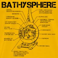 Design ~ Bathysphere