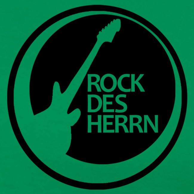 Rock des Herrn - 2011 Edition
