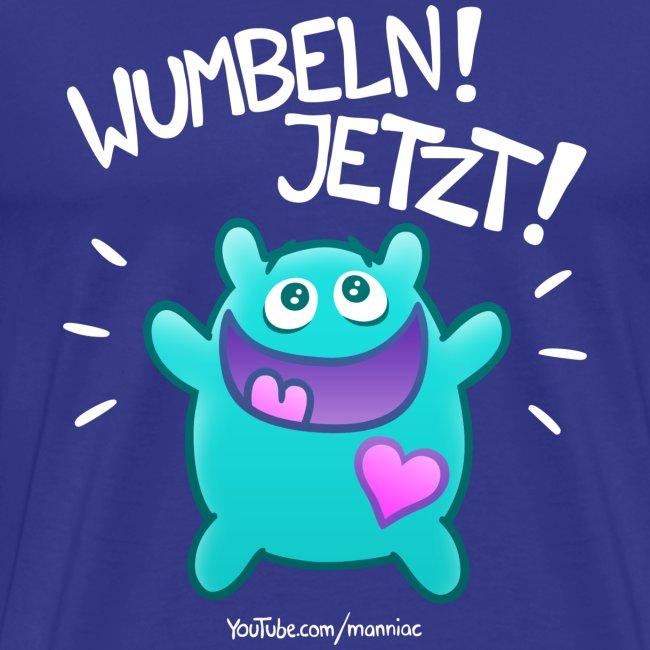 WUMBELN! Boys