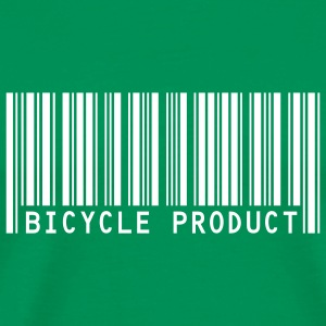 bicycle_product T-shirts - T-shirt Premium Homme