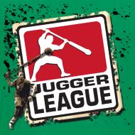 Motiv ~ Jugger LigaLogo Splash