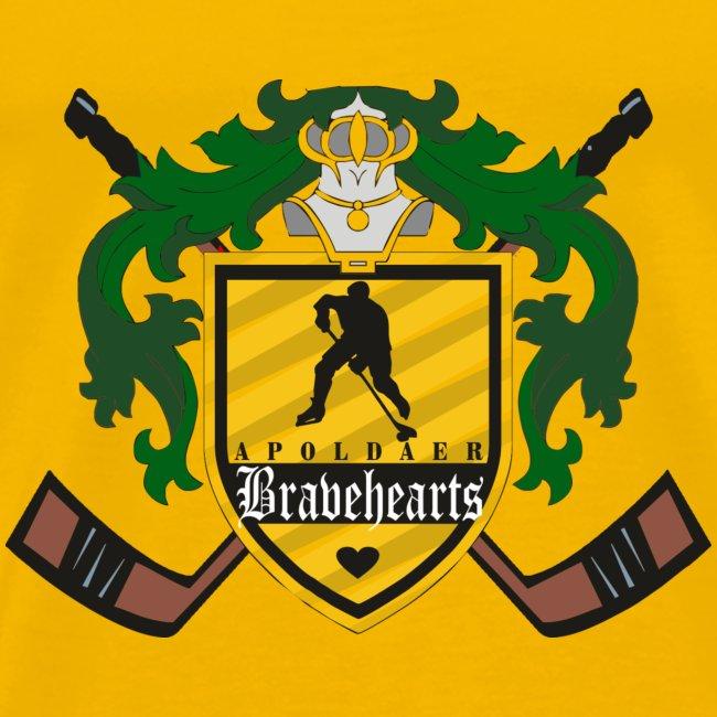 Apoldaer Bravehearts