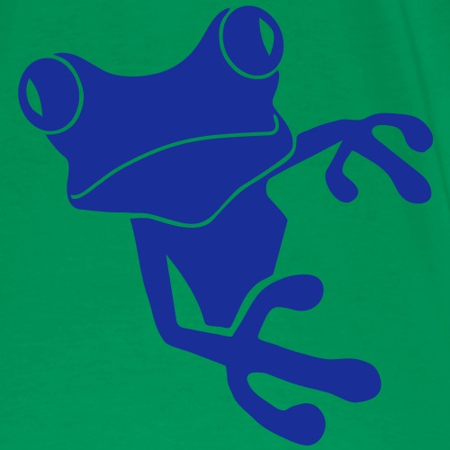 frog princess prince kiss me toad squib paddock pout frogmouth mouth lips