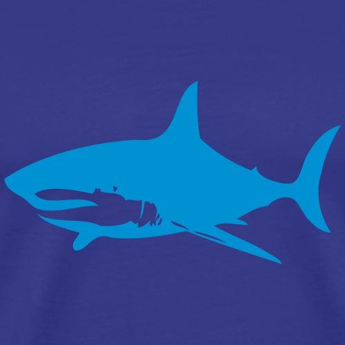 requin_2