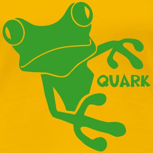frosch prinz quark quak quatsch kröte lurch könig amphib grün