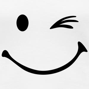 Faust t Shirts as well Halloween tekenen t Shirts likewise Schlagring symbole   formen t Shirts additionally Tee shirts cl C3 A9 musique cl C3 A9 de sol clef tee Shirts besides A Stickers Cuisine Bon Appetit 24274. on galaxy nexus