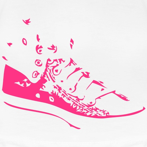 chaussure cool2
