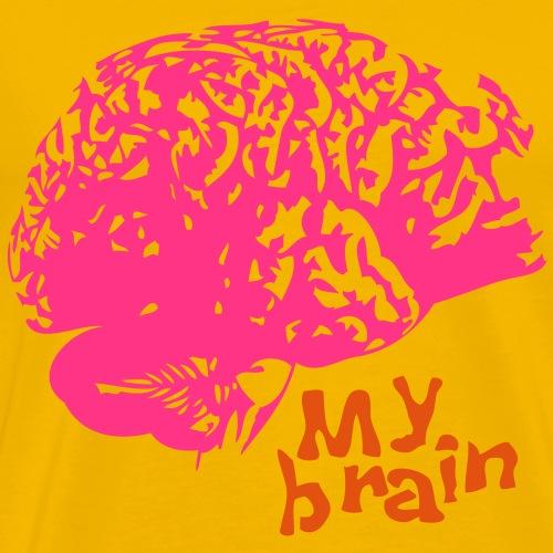 my brain1
