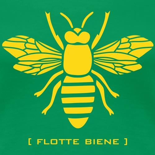 biene sabine flotte honig imker waben hummel wespe insekt flügel stachel fleißig tier bienchen