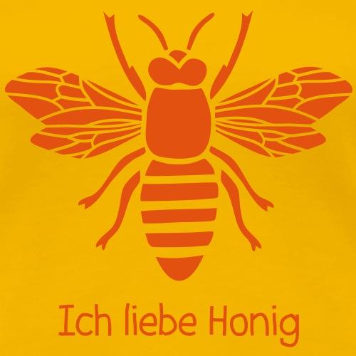 biene ich liebe honig imker waben hummel wespe insekt flügel stachel fleißig tier bienchen