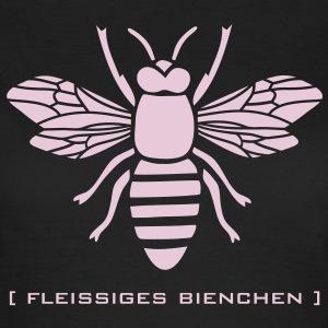 biene sabine honig imker waben hummel wespe insekt flügel stachel fleißig tier bienchen