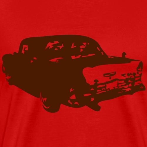 vintage vieille voiture21