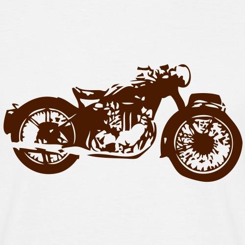 vieille moto2