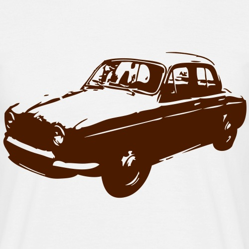 vintage ancienne voiture31