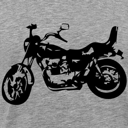 vieille moto6