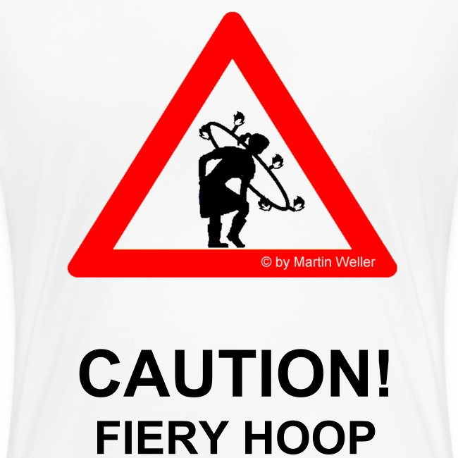 Hoop-Shirt & NAME